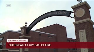 UW-Madison calls students to 'severely' limit interactions amid rising COVID-19 cases