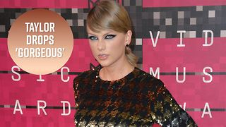 Which boyfriend is Taylor Swift's new song about? - Video