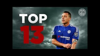 Top 13 Footballers Superstitions feat. Exploding Heads | Football Daily Funny - Video