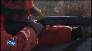 Wis. hunters take fewer deer on opening weekend