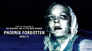 Phoenix Forgotten [2017] Watch Online Full Free - Video