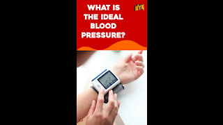 How Does Blood Pressure Works