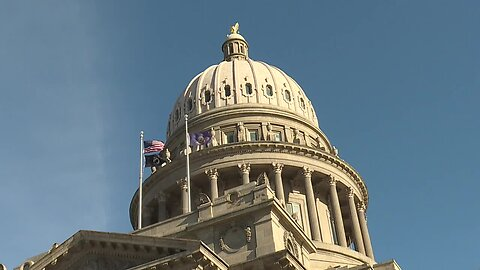 Idaho education task force finalizes K-12 recommendations