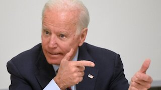 It's a bad omen for the Second Amendment that Biden hasn't made his gun move yet