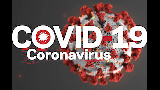 Difference Between Covid-19 And Coronavirus