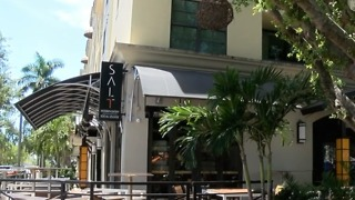 Restaurant owner's costly mistake