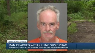Man charged in killing of professional poker player