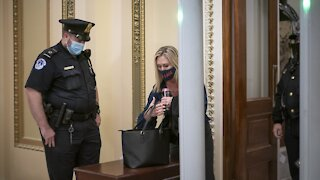 House To Fine Members Dodging New Security Measures