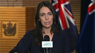 New Zealand To Reform Gun Laws After Massacre
