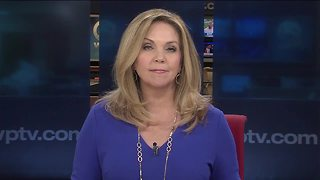 South Florida Monday evening headlines (5/7/18) - Video