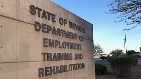Nevada unemployment system's no-bid contracts cost taxpayers millions