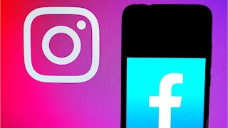Facebook To Show Users Instagram Stories
