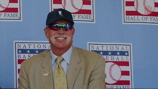 Goose Gossage Rips Yankees GM For Spring Training Snub - Video