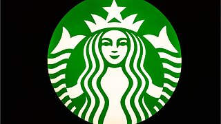 Starbucks Looking Into Plant-Based Options
