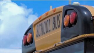 Parents sue after child with Down syndrome was left on Palm Beach County school bus