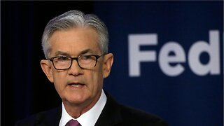 Fed holds interest rates steady for June