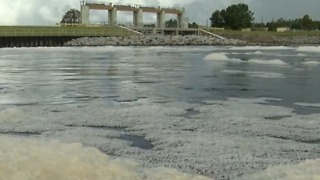 How to keep Lake Okeechobee clean? - Video