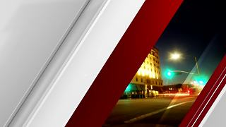 Special digital edition of 23ABC News at 11