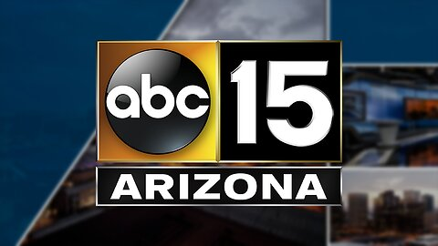 ABC15 Arizona Latest Headlines | May 26, 6pm