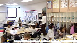 CPS parents push to get students back in class