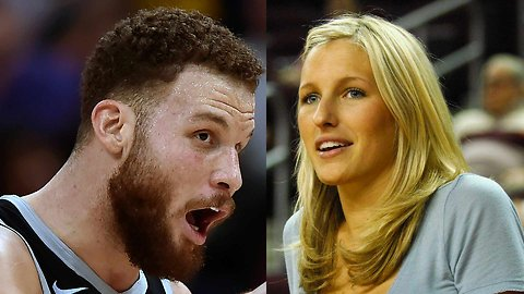 Blake Griffin Settles Lawsuit with Baby Mama Over Being Dumped for Kendall Jenner