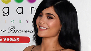 Kylie Jenner PREGNANT Again!? - Video