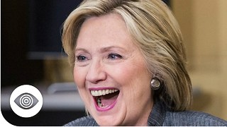 How Dangerous Is Hillary Clinton? - Video