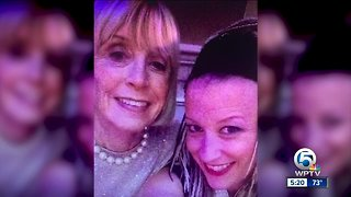 Family and friend support after breast cancer diagnosis