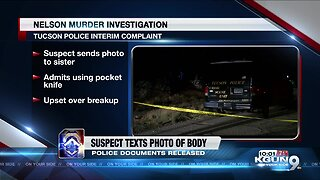 Deadly midtown domestic violence case