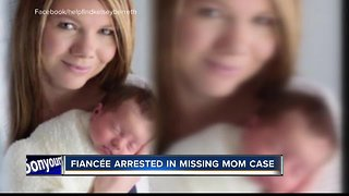 MISSING MOM: Twin Falls authorities assist in missing Colorado mom investigation
