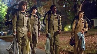 'Stranger Things' Season 3 Will Have Two Major Antagonists