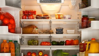 3 Surprising Things You Should Never Put in the Refrigerator - Video