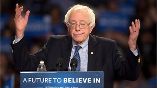 Bloomberg Calls Out Sanders Supporters