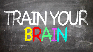 How Good Is Your Short-Term Memory?...You Achieved Top Scores! - Video
