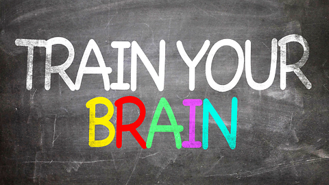 How Good Is Your Short-Term Memory?...You Achieved Top Scores!