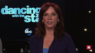 Marilu Henner's Goals For This Season Of