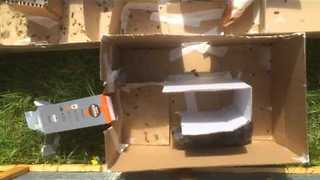 Guinea Pigs Return to Tackle a New Maze - Video