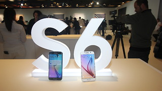 Samsung Galaxy S6 and S6 Edge: All you need to know - Video