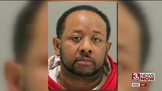 Police: DNA evidence links inmate to sexual assault cases