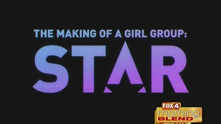 New on TV: Star 12/12/16 - Video