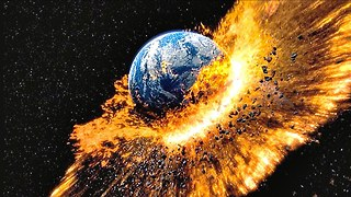 Top 10 Times The World Nearly Ended - Video