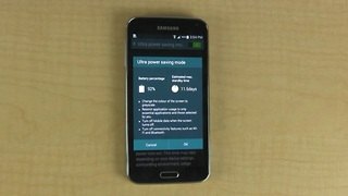 Samsung Galaxy S5 review - Video