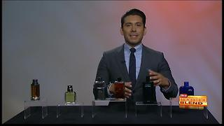 Make your Dad the best smelling man on the block - Video
