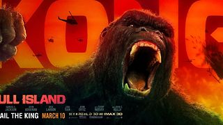 HD.Hulu)!Watch Kong Skull Island Movie.Online.Full - Video
