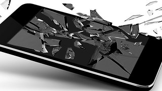 What's The Deal? 3 Smart Tips to Fix Your Smartphone