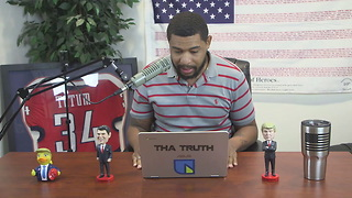 Tha Truth | Episode 17 - Video