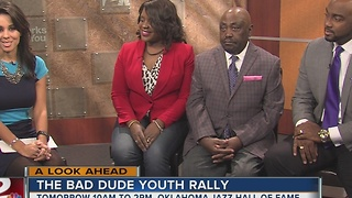 2News Works for You Midday - Video