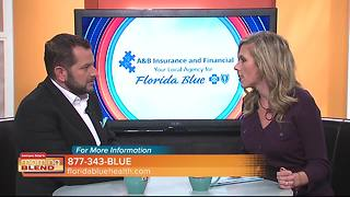 A&B Insurance and Financial