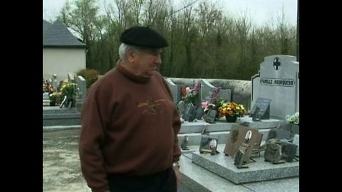 French Village Bans Dying