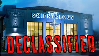 Scientology | Declassified - Video